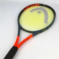 Raquete de Tênis Head Graphene 360 Radical Pro - L3