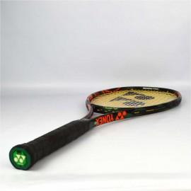 Raquete de Tênis Yonex Vcore Duel G100 - L3