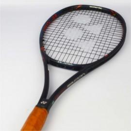 Raquete de Tênis Yonex VCore Pro 97 310 - L3