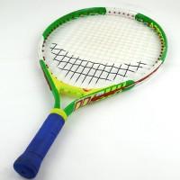 Raquete de Tênis Artengo Junior 19