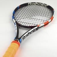 Raquete de Tênis Babolat Pure Drive Play - L3