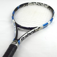 Raquete de Tênis Babolat Pure Drive Lite - L1