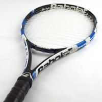 Raquete de Tênis Babolat Pure Drive Lite - L2