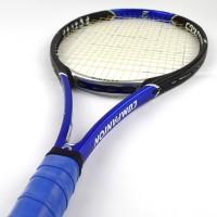 Raquete de Tênis Companion Vortex 1.2 - L3