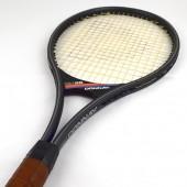 Raquete de Tênis Donnay DX25 - L4