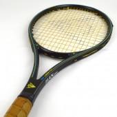 Raquete de Tênis Dunlop Max Carbon - L5