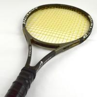 Raquete de Tênis Dunlop 200G - L3