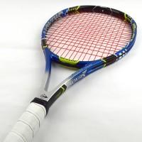 Raquete de Tênis Dunlop Srixon CX 4.0 - L3