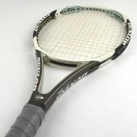 Raquete de Tênis Dunlop 4 Hundred - L3