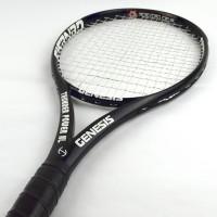 Raquete de Tênis Genesis Thunder Power XL - L3