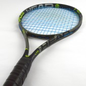 Raquete de Tênis Head Graphene XT Speed MP Ltd - L3