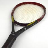 Raquete de Tênis Head IS4 MP - L4