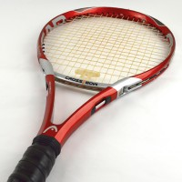 Raquete de Tênis Head Crossbow - L3