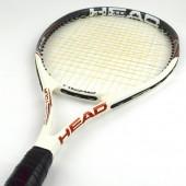 Raquete de Tênis Head MX Flash Tour - L3
