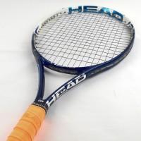 Raquete de Tênis Head Graphene Instinct MP - L3
