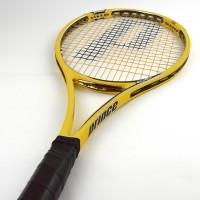 Raquete de Tênis Prince Exo 3 Rebel 95 - L3
