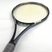 Raquete de Tênis Prince Precision - L3