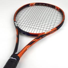 Raquete de Tênis Prince Tour 100 - L2