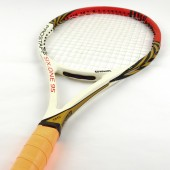 Raquete de Tênis Wilson BLX Six One 95 - L2