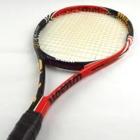 Raquete de Tênis Wilson BLX Six One 95 Tour - L3