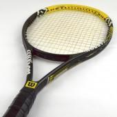 Raquete de Tênis Wilson Hyper Hammer 6.3 - L3