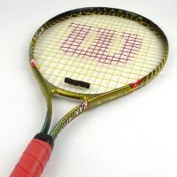 Raquete de Tênis Wilson Rak Attak 25