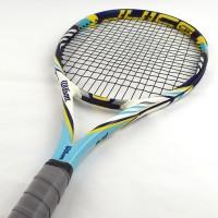 Raquete de Tênis Wilson BLX Juice 96 - L3