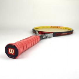 Raquete de Tênis Wilson HC Pro Staff Tour 95 - L3