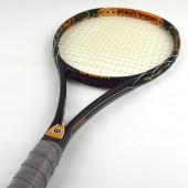 Raquete de Tênis Wilson K Blade 93 - L2