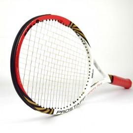 Raquete de Tênis Wilson BLX Pro Staff 95 - L4
