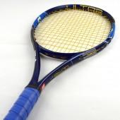 Raquete de Tênis Wilson Ultra 97 - L1