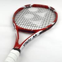 Raquete de Tênis Yonex Vcore Tour 97 - L2