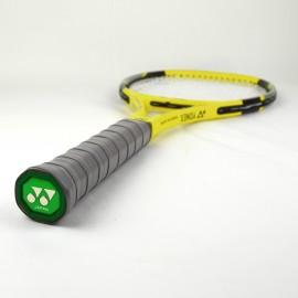 Raquete de Tênis Yonex RDS001 - L2