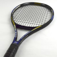 Raquete de Tênis Yonex RDX300 - L3