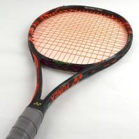 Raquete de Tênis Yonex Vcore Duel G97 330 - L3