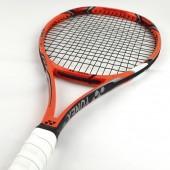 Raquete de Tênis Yonex VCore Tour G 310 - L3