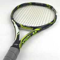 Raquete de Tênis Yonex Ezone Dr 100 Lite - L2