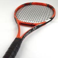 Raquete de Tênis Yonex VCore Tour G 330 - L3
