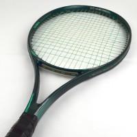 Raquete de Tênis Prokennex Regal Confort - L3