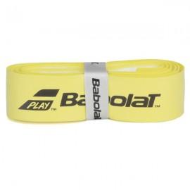 Cushion Grip Babolat Uptake Play - Amarelo