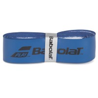 Cushion Grip Babolat Uptake Play - Azul