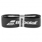 Cushion Grip Babolat Uptake Play - Preto