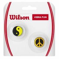 Antivibrador Wilson Vibra Fun Peace