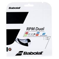 Set de Corda Babolat RPM Dual 16