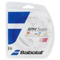 Set de Corda Babolat RPM Team 17 - Pink