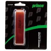 Cushion Grip Prince Premium Leather - Couro Natural