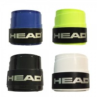 Overgrip Head Xtreme Soft Individual