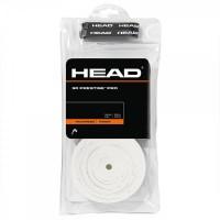 Overgrip Head 30 Prestige Pro Branco - 30Und
