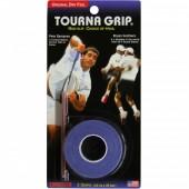 Overgrip Tourna Grip Unique Azul - 3Unid
