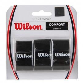 Overgrip Wilson Ultra Wrap - 3Und